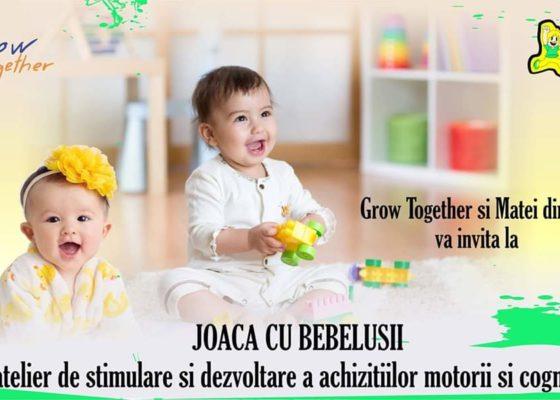 FB_IMG_1552963296600.jpg